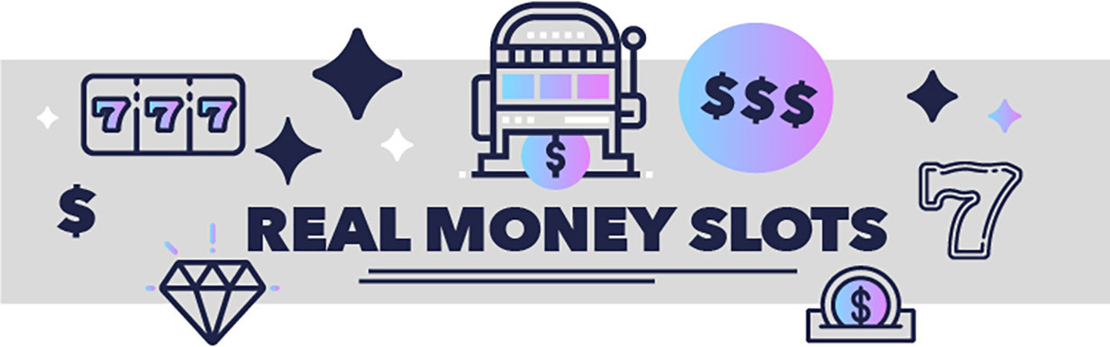 Us Slots For Real Money