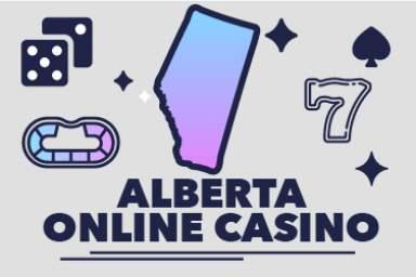 2021 Alberta Online Casino Guide
