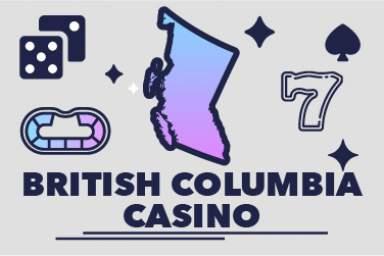 2021 British Columbia Online Casino Guide