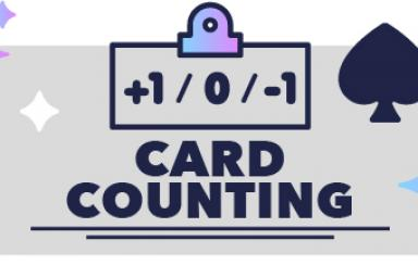 Blackjack Card Counting – Master the Art of Card Counting
