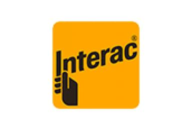 Interac Casinos Canada Review (Canada 2020)
