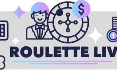 Play Live Roulette and its Variants at Canada's Top Casinos