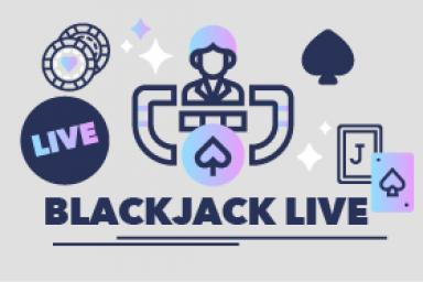 Play Live Blackjack and its Variants at Canada's Top Casinos