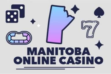 2021 Manitoba Online Casino Guide