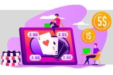 The Benefits of Choosing $1 or $5 Minimum Deposit Casino