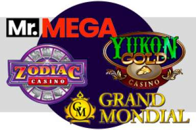 An Overview of Four of the Newest Online Casinos for Canadians