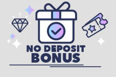 No Deposit Bonus: The Best Canadian No Deposit Bonuses