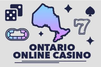 2021 Ontario Online Casino Guide