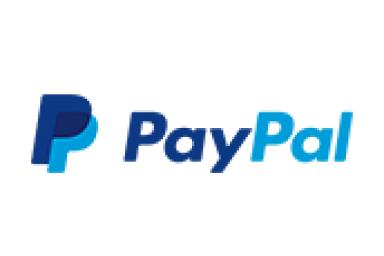 PayPal Casino Canada Review (Canada 2020)
