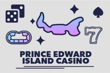 2021 Prince Edward Island Online Casino Guide