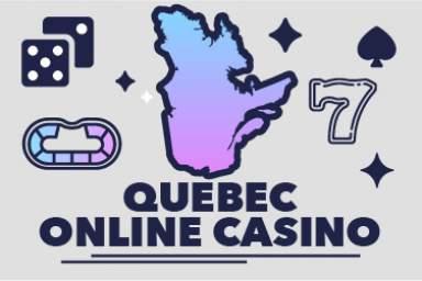 2021 Quebec Online Casino Guide