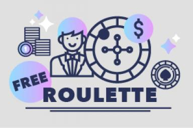 Free Roulette – Play Free Online Roulette Games for Fun