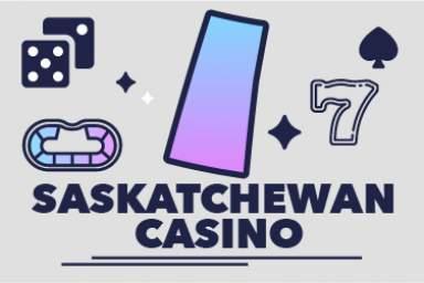 2021 Saskatchewan Online Casino Guide