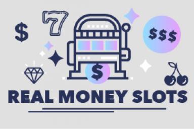 Slots Online – Play Real Money Slots (Canada 2021)