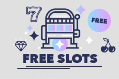 Free Slots – Play Free Online Slots for Fun