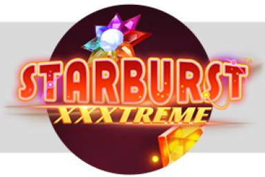 Starburst XXXtreme: A Review of Starbursts Newest Slot Game