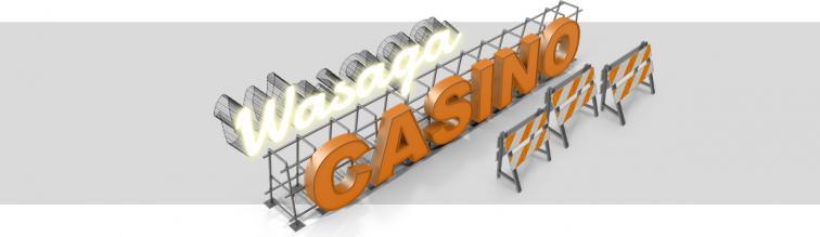 Wasaga Casino