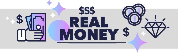 Real Money Casino Canada