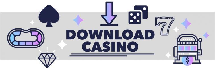 Download Casino