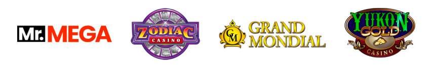 new-online-casinos