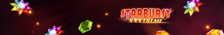 starburst-extreme-slot
